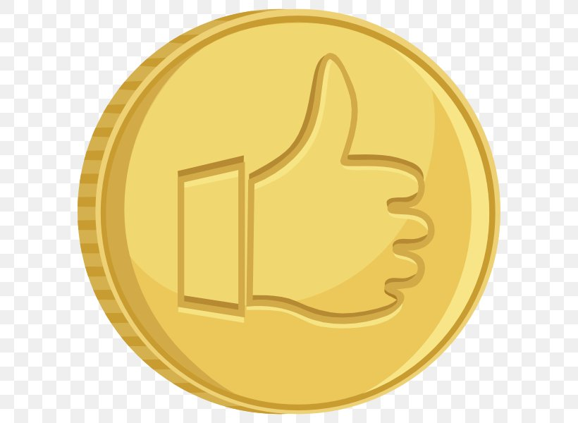 Gold Coin Clip Art, PNG, 600x600px, Coin, Euro Coins, Finger.