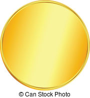 Coin Clip Art and Stock Illustrations. 83,078 Coin EPS.