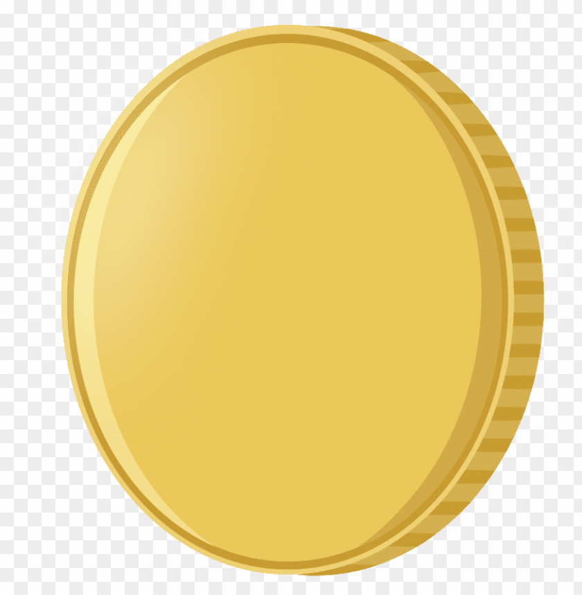 gold coins clipart png PNG image with transparent background.