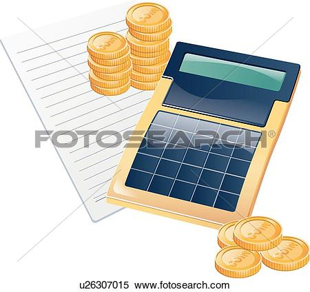 Clipart of Coin, icons, coins, coin, Business, Objects, icon.