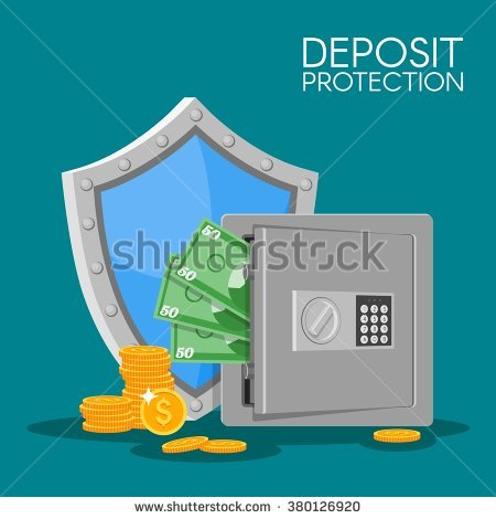 Deposits Stock Photos, Royalty.
