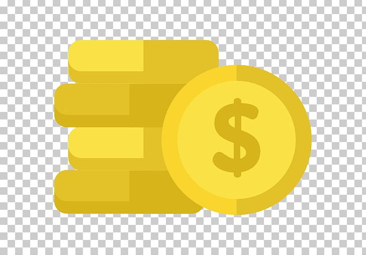 Money Gold Coin Icon PNG, Clipart, Apple Icon Image Format.