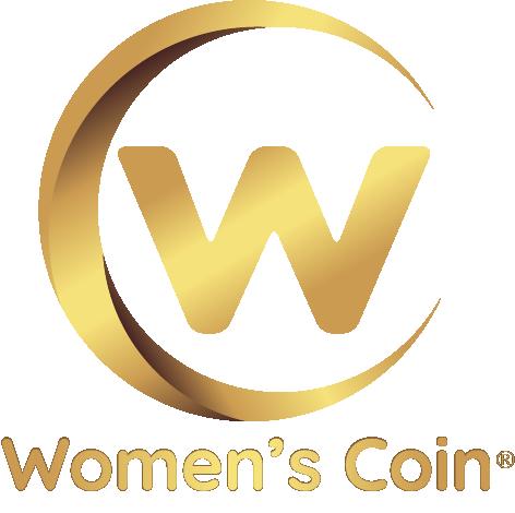 Women\'s Coin.
