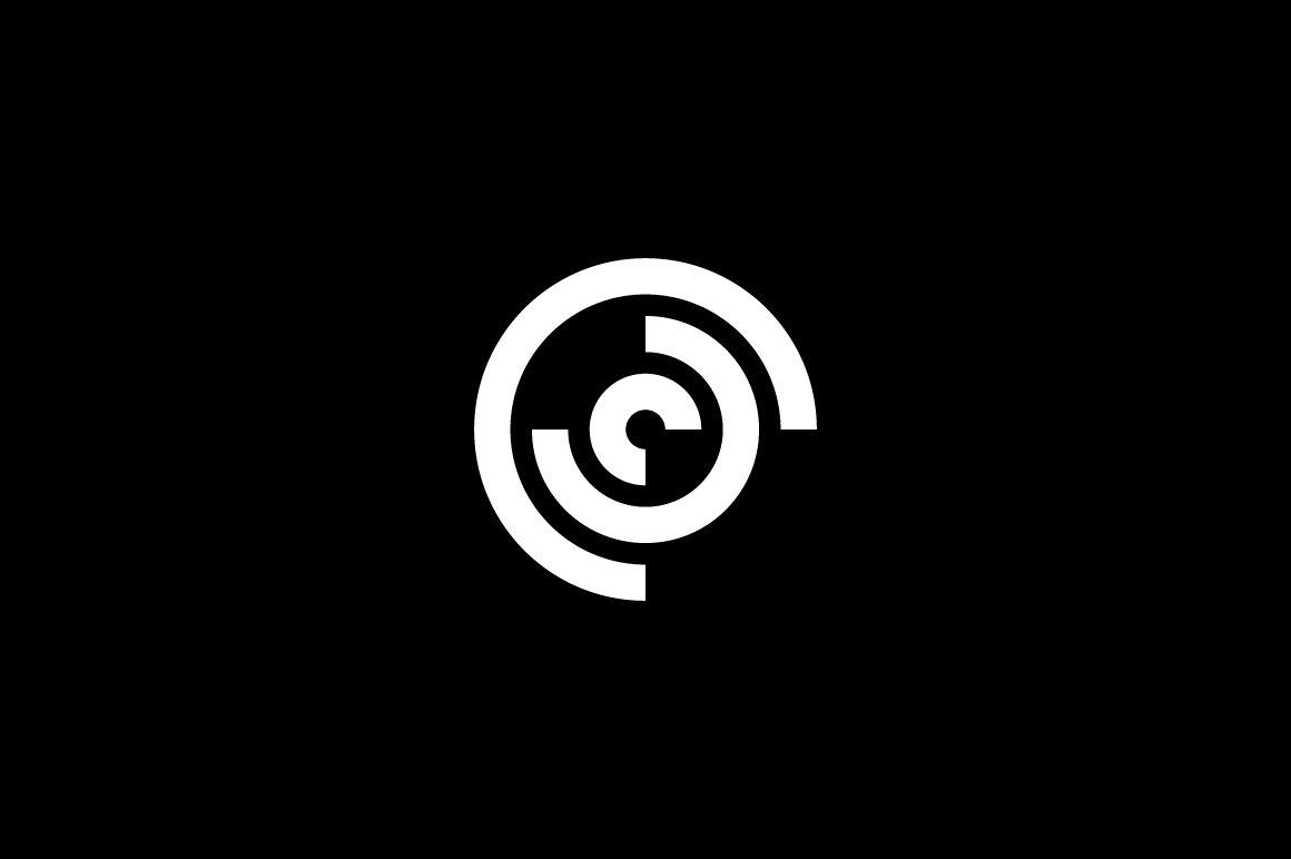 Coin — logo.