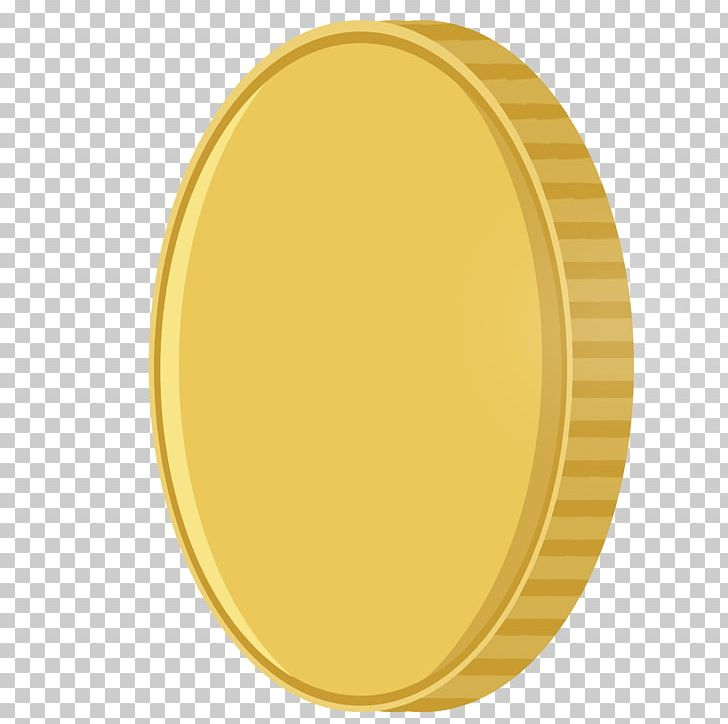 Coin Animation PNG, Clipart, Animation, Cartoon, Circle.