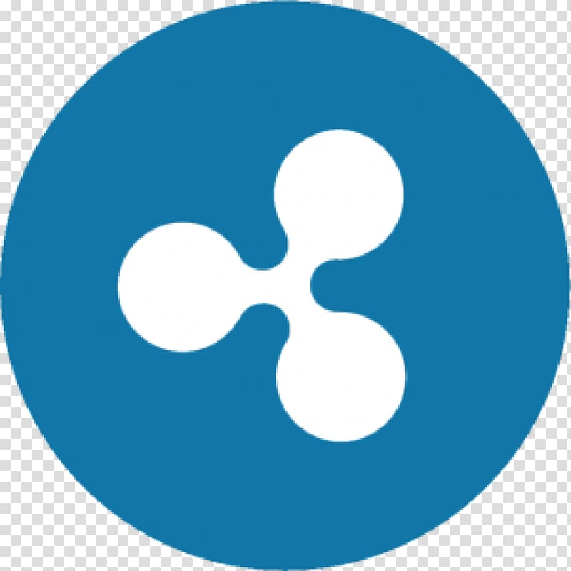 Ripple Cryptocurrency Coinbase Blockchain Bitcoin, ripples.