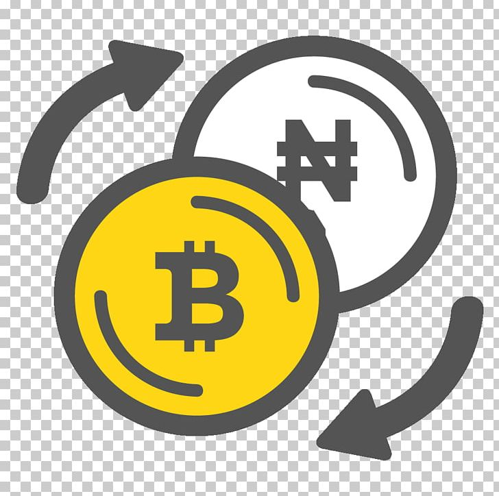 Bitcoin Cash Cryptocurrency Exchange Coinbase PNG, Clipart.