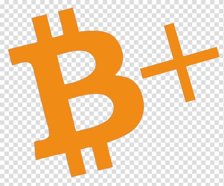 Money Logo, Bitcoin Cash, Fork, Airdrop, Bitcoincom.