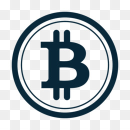Coinbase PNG and Coinbase Transparent Clipart Free Download..