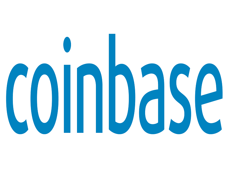 Coinbase Exchange Takes Its Services To The UK.