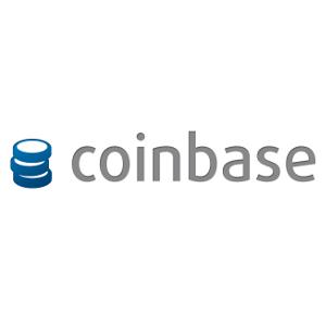 Coinbase Exchange.