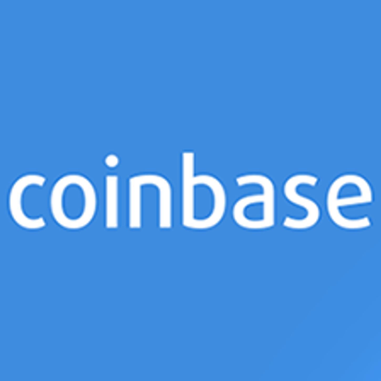 Latest News on Coinbase.
