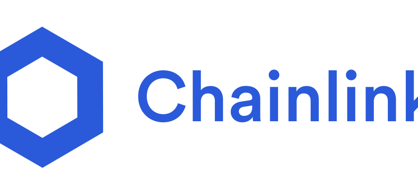 Coinbase Pro to Enable Chainlink Trading.