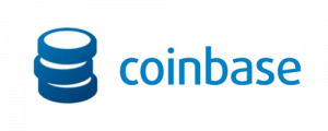 Coinbase Review: Prices, Fees, Features and more.