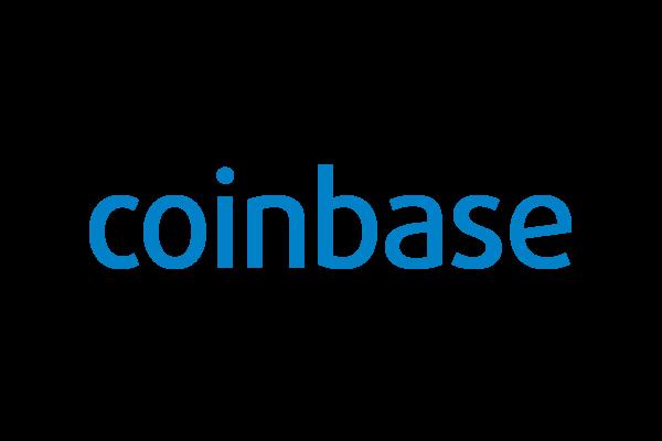 AWS Case Study: Coinbase.