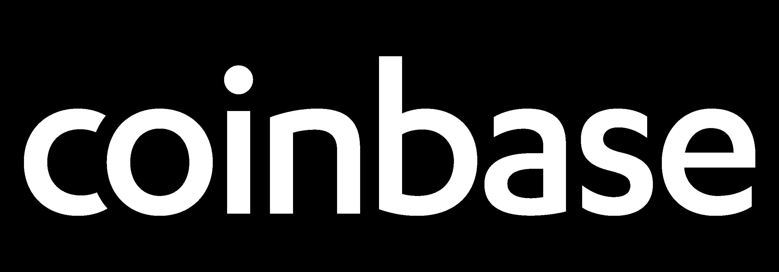 Coinbase.