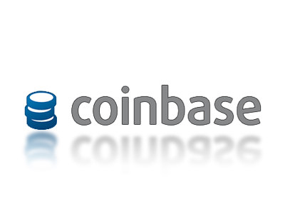With Coinbase Topping iOS Chart, Is Public Adoption Underway? » The.