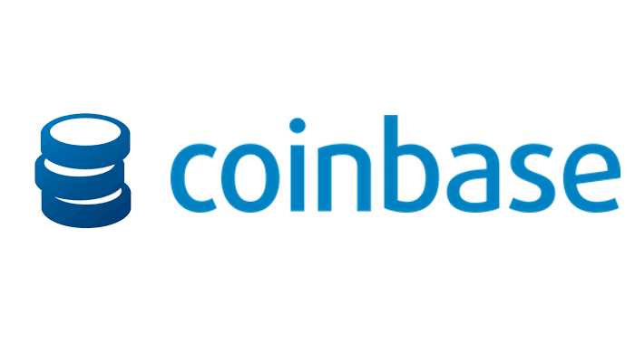 Coinbase Hit With Lawsuit for Violating 'Unclaimed Property' Laws in.