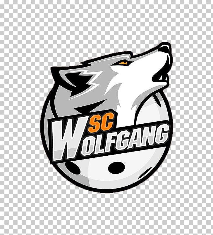 Coincide con el lobo gris ilusalong aleksi16 logo paapo tmi.