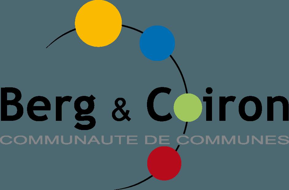 Office de tourisme Berg et Coiron.
