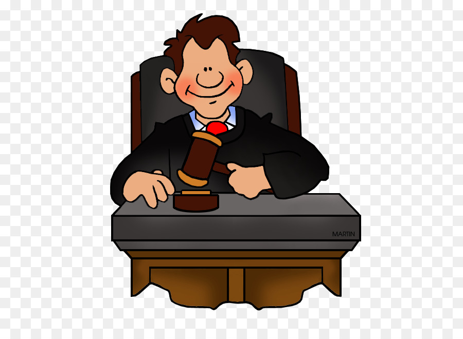 Court clipart 8 » Clipart Station.