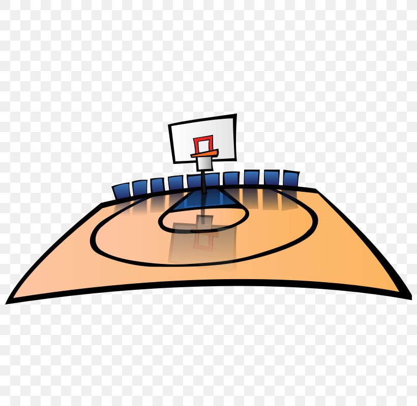 Basketball Court Clip Art, PNG, 800x800px, Basketball Court.