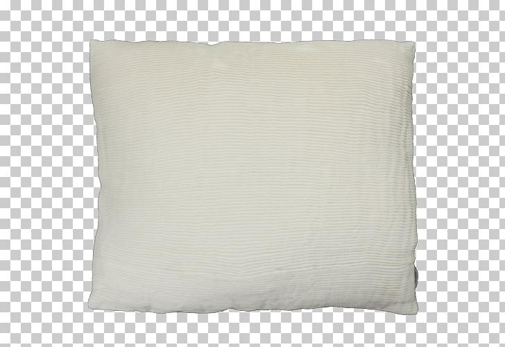Cojines cojines de tela servilletas bandeja cojín, blanco.