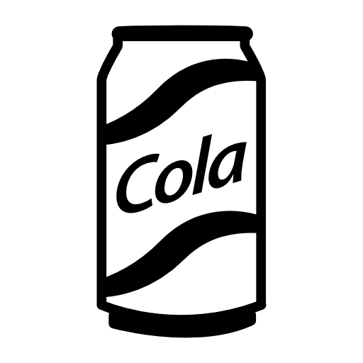 Free Soda Can Cliparts, Download Free Clip Art, Free Clip Art on.