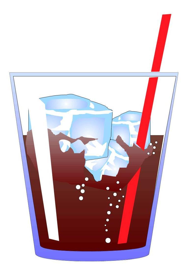 Best HD Coke Can Clip Art Cdr » Free Vector Art, Images, Graphics.
