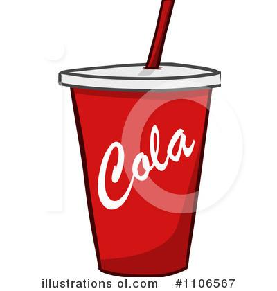 Soda Clip Art & Soda Clip Art Clip Art Images.
