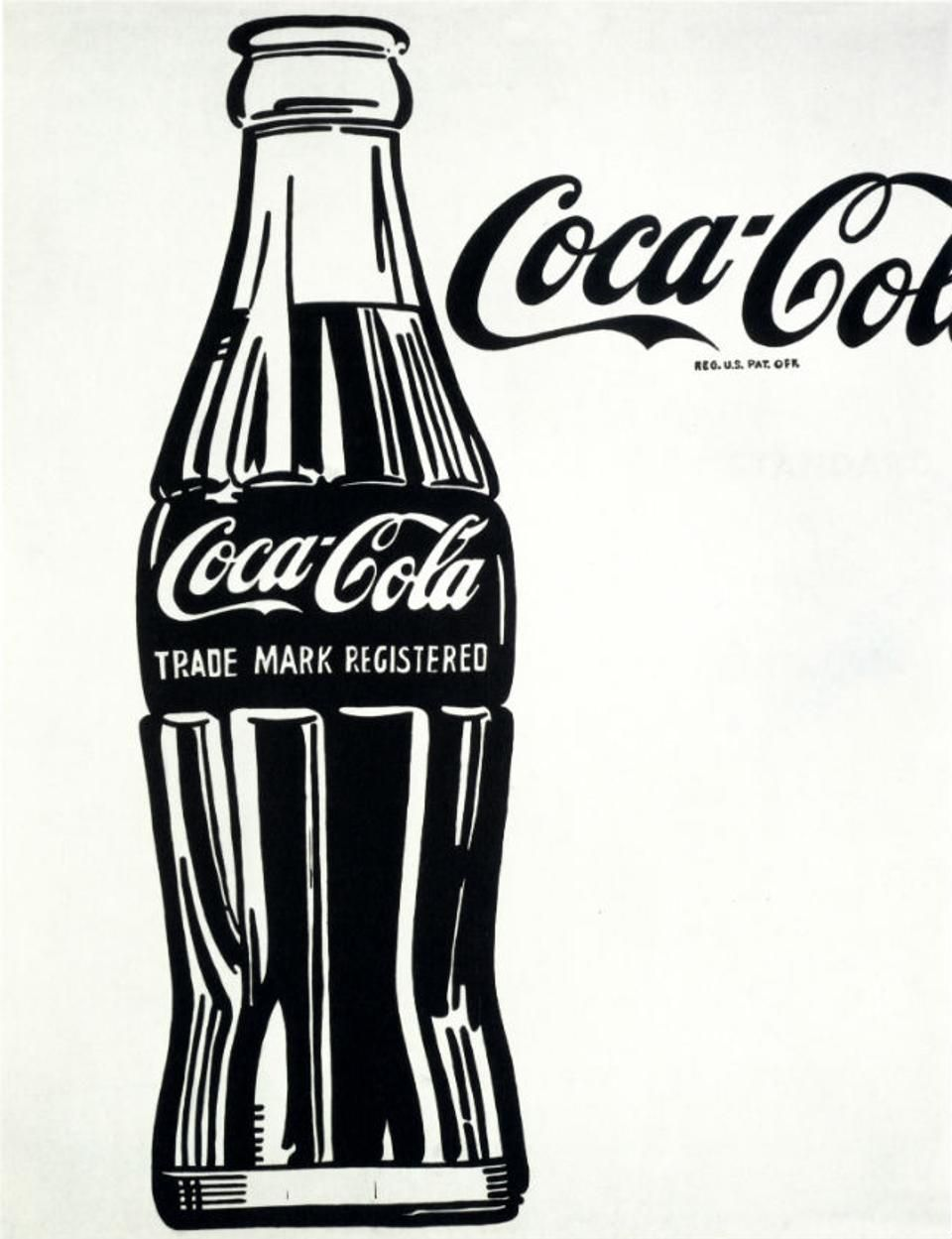 Coca Cola Bottle Clipart & Free Coca Cola Bottle Clipart.png.
