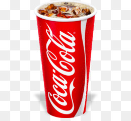 Coca Cola Drink PNG and Coca Cola Drink Transparent Clipart.