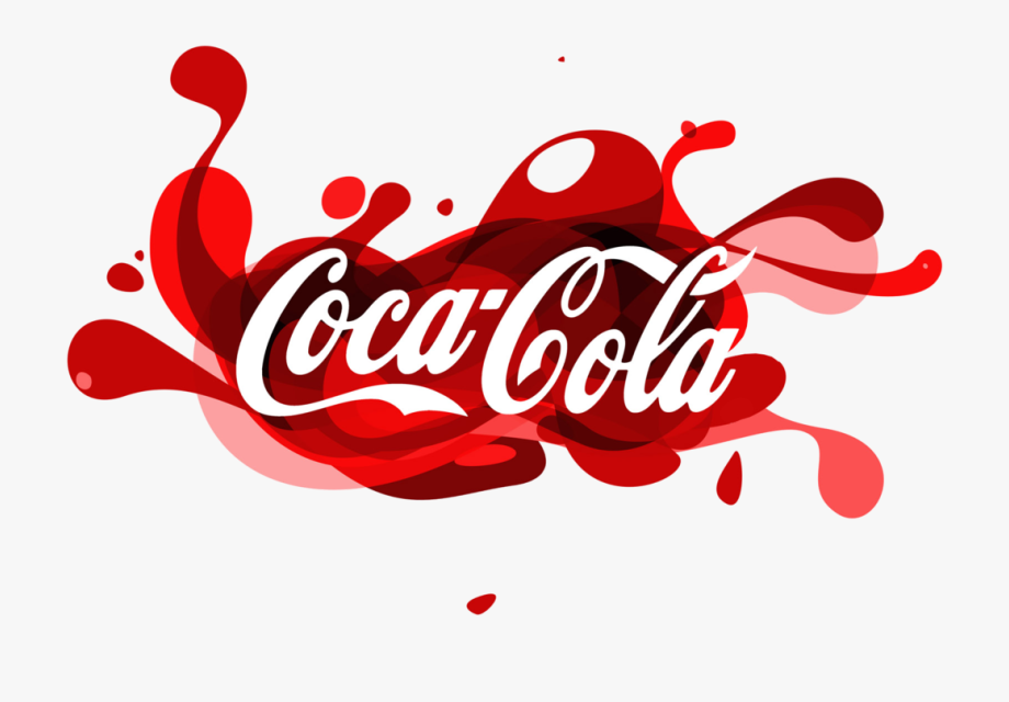 Coca Coke Drink Diet Transparent Pepsi Soft Clipart.