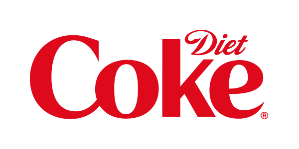 Diet Coke® Homepage.