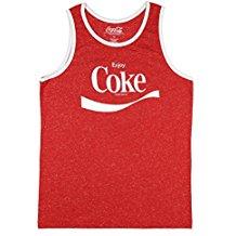 Amazon.com: Coca.