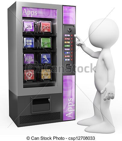 Vending machine Illustrations and Clip Art. 740 Vending machine.