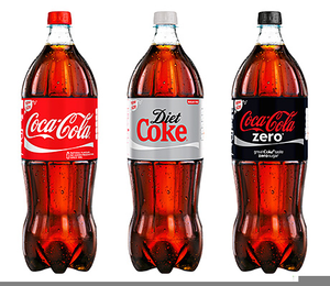 Library of diet coke picture library library png files.