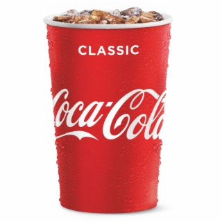 Free Coke PNG Images & Cliparts.