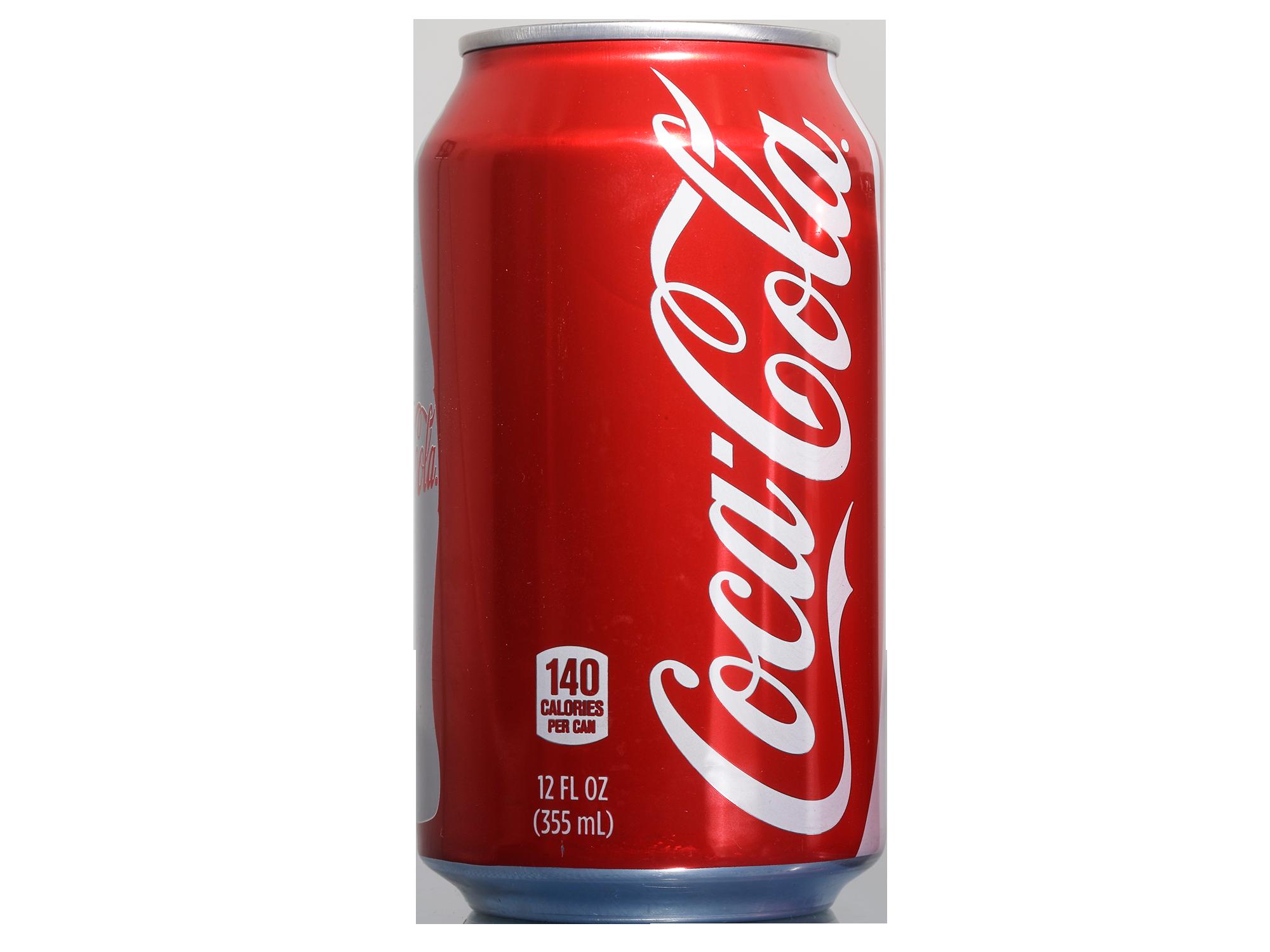 Coke PNG Transparent Coke.PNG Images..