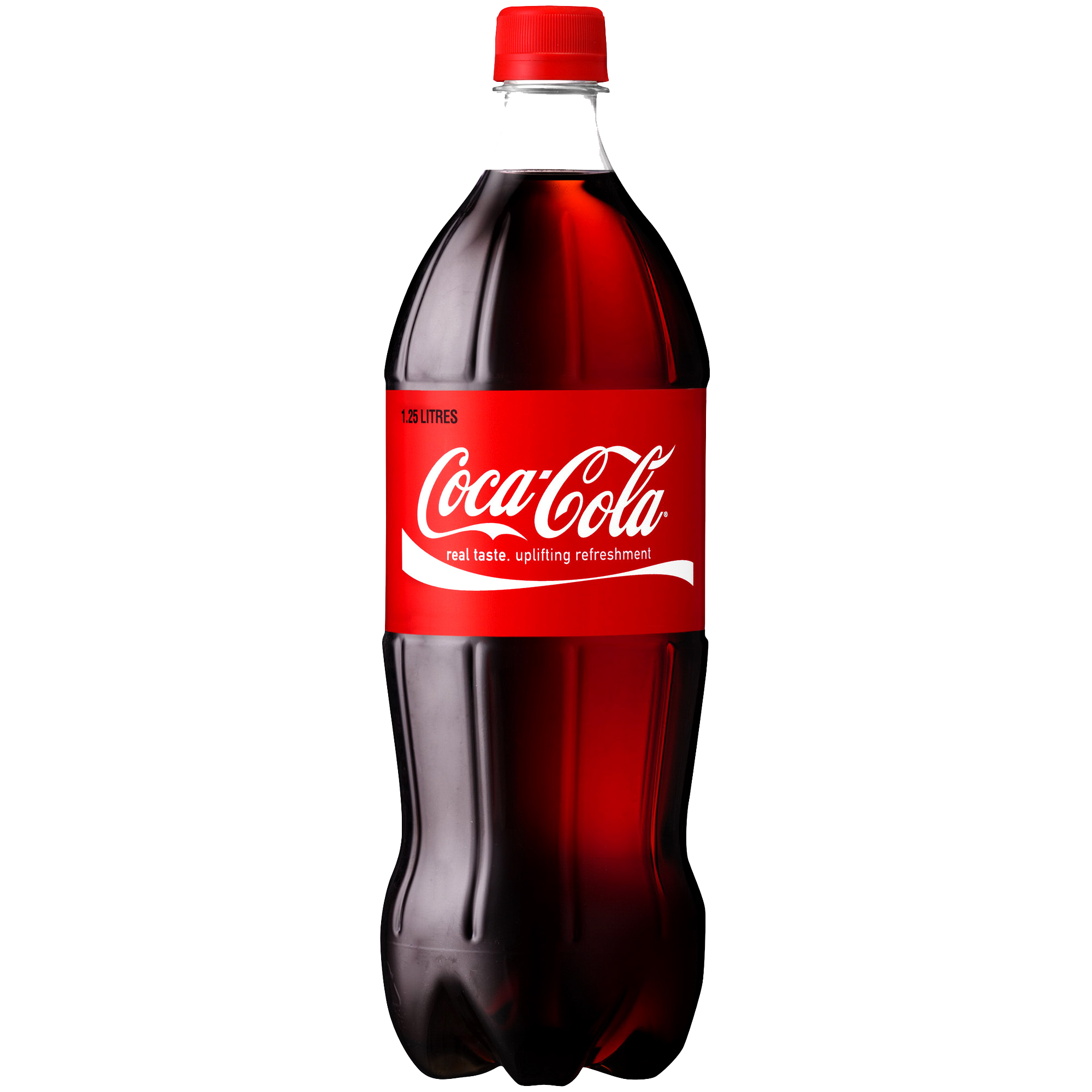 Coke Png, png collections at sccpre.cat.