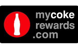 Loyalty Expert: Expiring My Coke Rewards Points Poses Some Risk 02.