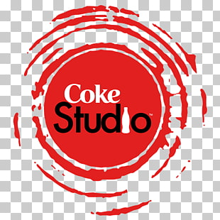 7 Coke Studio PNG cliparts for free download.