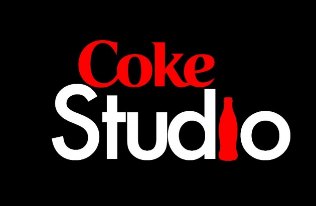 Coke Studio Pakistan.
