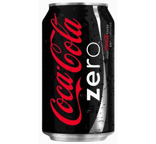 coke zero clipart 10 free cliparts