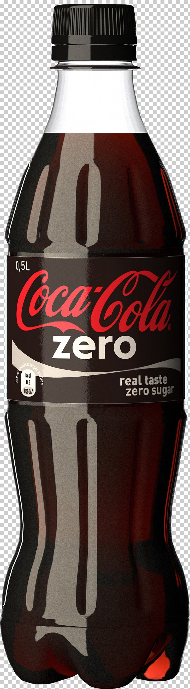 158 cocacola Zero Sugar PNG cliparts for free download.