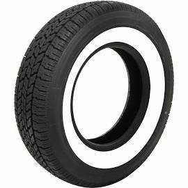 Cartoon Tire Clipart And Illustrations.
