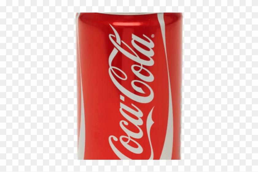 Coca Cola Clipart 330ml Png.