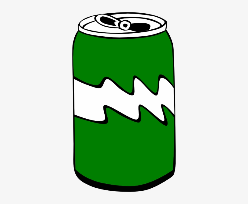 How To Set Use Soda Can Clipart Free Transparent PNG Download PNGkey.