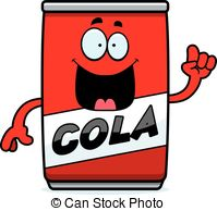 Cola Illustrations and Clipart. 7,945 Cola royalty free.
