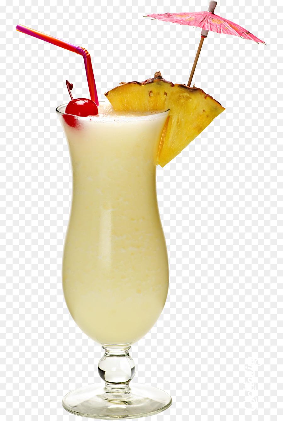Coconut Cartoon clipart.
